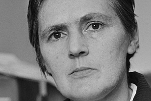 Frances Kelsey, FDA Officer Who Blocked Thalidomide, Dies At 101