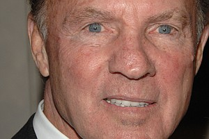 Sports Broadcaster And Former NFL Star Frank Gifford Dies At 84