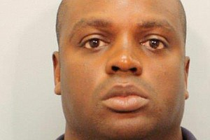 Motive Still Sought In Fatal Shooting Of Texas Sheriff's ...