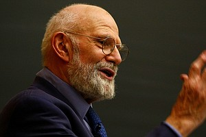 Oliver Sacks: A Neurologist At The 'Intersection Of Fact ...