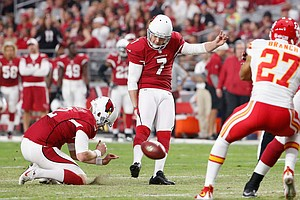 Why Is There An Extra Point In Football And, Do We Need It?