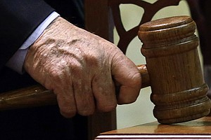 Report: Judges Have Too Much Control In Public Defense Sy...