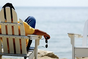 Hispanics May Think They Can't Get Skin Cancer, But They're Wrong