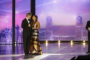 Miss America Pageant Apologizes To 1983 Winner Vanessa Williams