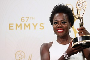 There's A Story There: Why The Emmys Rocked Even As HBO R...