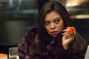 The Tao Of Cookie: Behind The 'Empire' Character's Many-Layered Persona