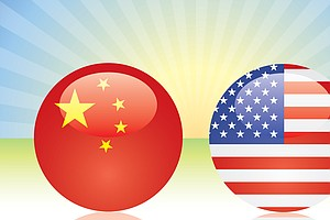 U.S.-China Business Relationship Is, As Trump Might Say, ...