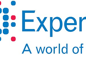 Hackers Breach Credit Agency Experian, Stealing 15 Millio...