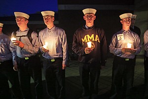 Coast Guard To Call Off Search For El Faro Crew At Sunset
