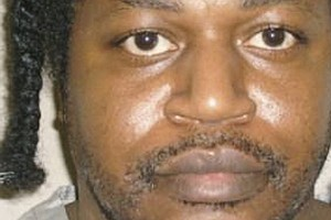 Autopsy: Oklahoma Used The Wrong Drug To Execute Charles ...