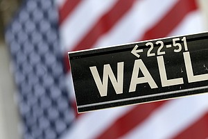 Fact Check: Did Glass-Steagall Cause The 2008 Financial C...