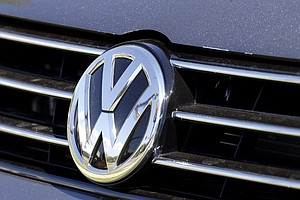 Volkswagen Latest: Company To Recall 8.5 Million Cars In Europe