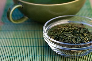 Will Drinking Green Tea Boost Your Metabolism? Not So Fast