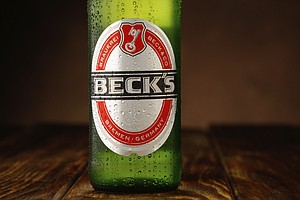 Can Beer Be Labeled 'German' If It's Brewed In St. Louis? No, Judge Agrees
