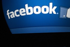 Like It Or Not, Political Campaigns Are Using Facebook To...