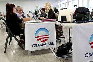 Obamacare Deploys New Apps, Allies To Convince The Uninsured