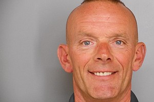 Reports: Investigation Finds Illinois Cop At Center Of Manhunt Shot Himself
