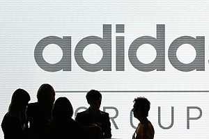 Adidas Offers To Help U.S. High Schools Phase Out Native ...
