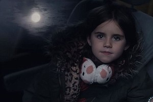 Early Christmas Ad Melts Millions Of Hearts Online