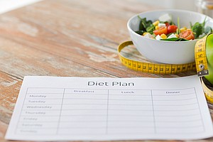 Best Diets 2016: From Fastest Weight Loss To Conquering C...