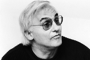 Paul Bley, Influential Jazz Pianist, Has Died