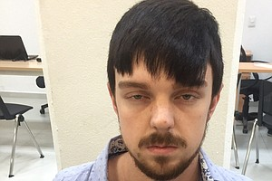 'Affluenza Teen' To Remain In Juvenile Detention For Now