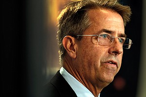 California Exchange Chief Rips UnitedHealth For Obamacare...