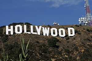 Meet The Guy Calling Out Hollywood For How It Describes W...