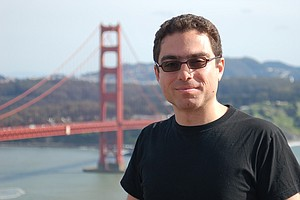 After Prisoner Swap, Anxiety Over Jailed Iranian-American Businessman