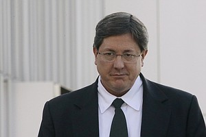 Polygamous Church Leaders Indicted Over Allegations Of Food Stamp Fraud