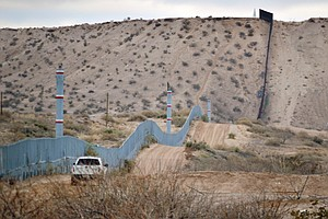 Immigration To Renew Effort To Deport Central American Im...