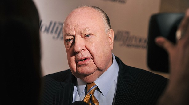 Fox Retains High Profile Law Firm Paul, Weiss for Roger Ailes Investigation