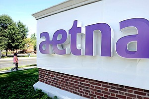 Aetna Joins Other Major Insurers In Pulling Back From Obamacare