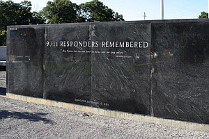 Honoring The Other Fallen Of Sept. 11: Sickened Ground Ze...