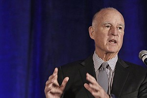 California Eliminates Statute Of Limitations On Rape Cases