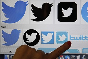 As Buyers Circle, Could Twitter Be Better Off As A Nonprofit?