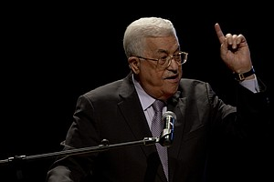 Palestinians Wonder: Who Will Be Our Next Leader?