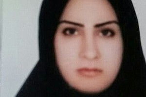 Iran Plans To Hang Child Bride Charged With Killing Her H...