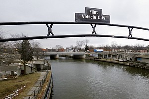 Watchdog: EPA Action To Protect Flint Residents From Lead...