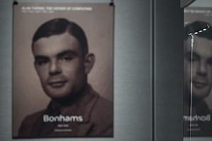U.K. Will Posthumously Pardon Thousands Of Gay And Bisexual Men