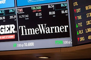 The AT&T-Time Warner Merger: What Are The Pros And Cons F...