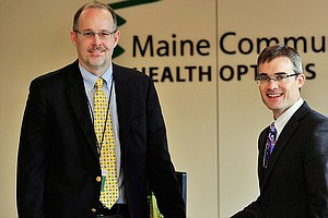 Maine Insurance Co-Op Drops Coverage For Elective Abortion Services