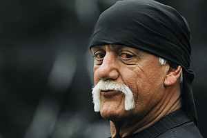 Hulk Hogan Reaches Settlement With Gawker Worth Over $31 ...
