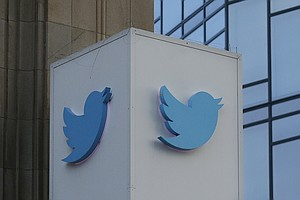Twitter Adds New Ways To Mute And Report Abusive Posts