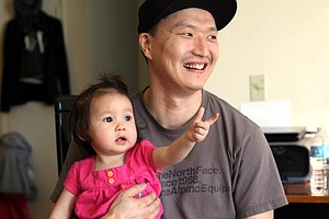 As Adoptee In U.S. Awaits Deportation, His Korean Birth Mother Is Studying En...