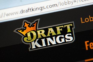 Daily Fantasy Sports Sites DraftKings And FanDuel Agree To Merge