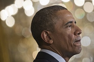 Federal Judge Blocks Obama Administration's Overtime Pay ...