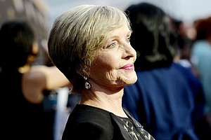 'Brady Bunch' Mom Florence Henderson Has Died