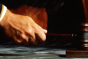 California State Bar Considers Banning Lawyers From Havin...
