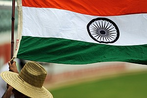 Coming Soon To Your Local Cinema In India: Court-Mandated Patriotism